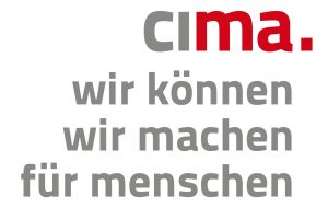 logo_CIMA